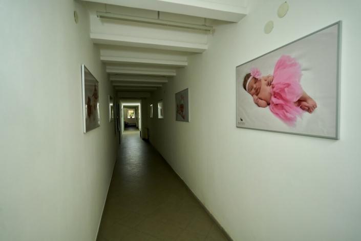 BudaiBábaPont Szülész-szaktanácsadás